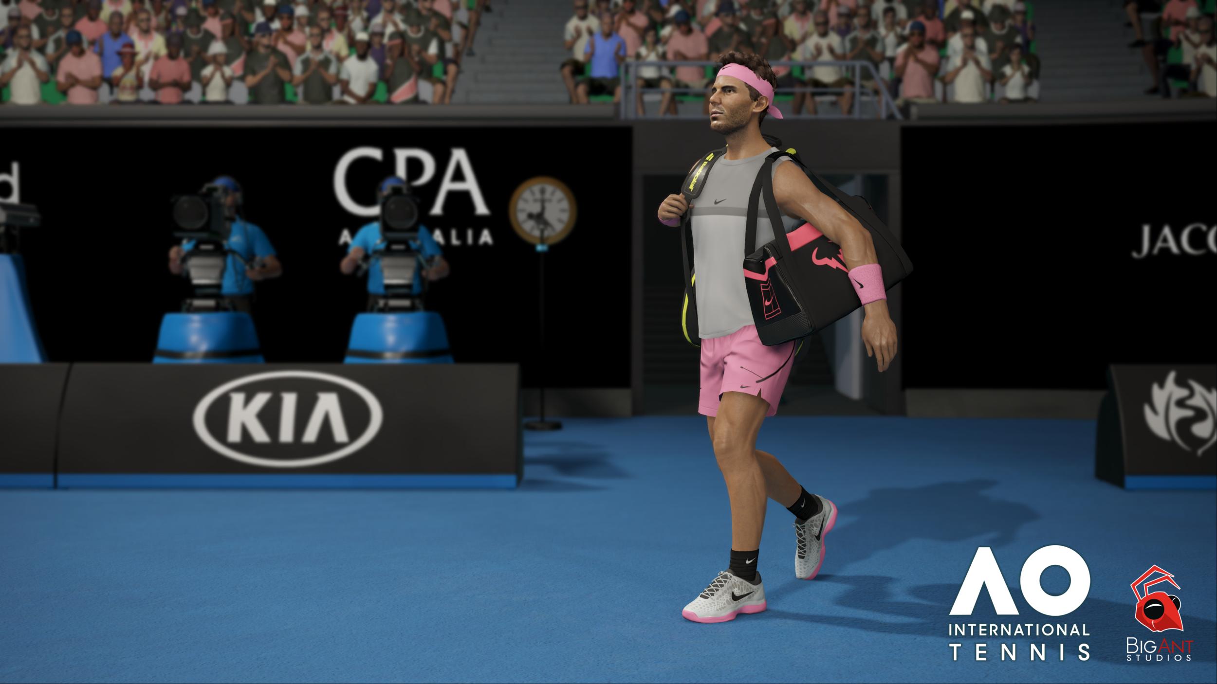 AO International Tennis Screenshot 4.png