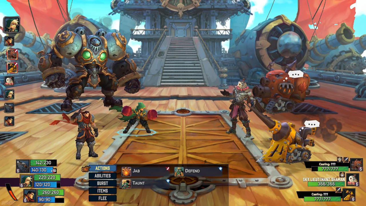 BattleChasersNightwar_Switch_Review2.jpg.jpg