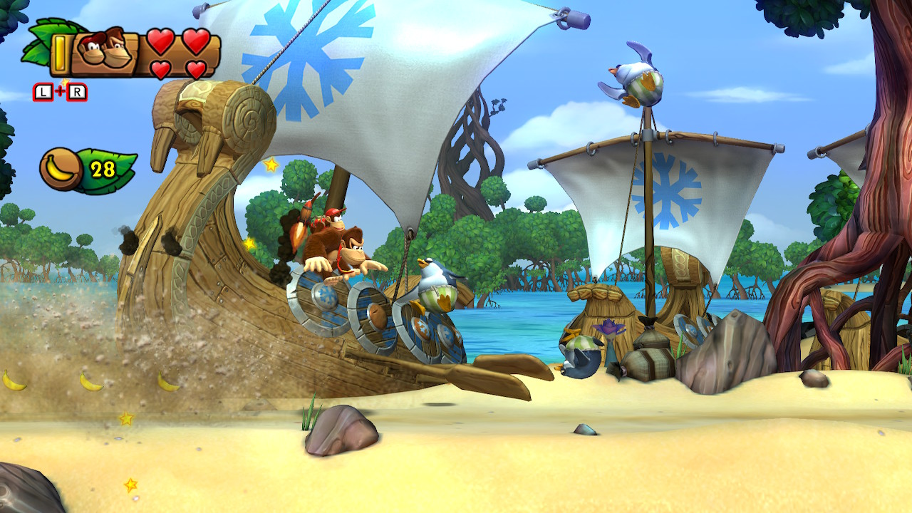 DonkeyKongCountryTropicalFreeze_Switch_Reviews4.jpg.jpg