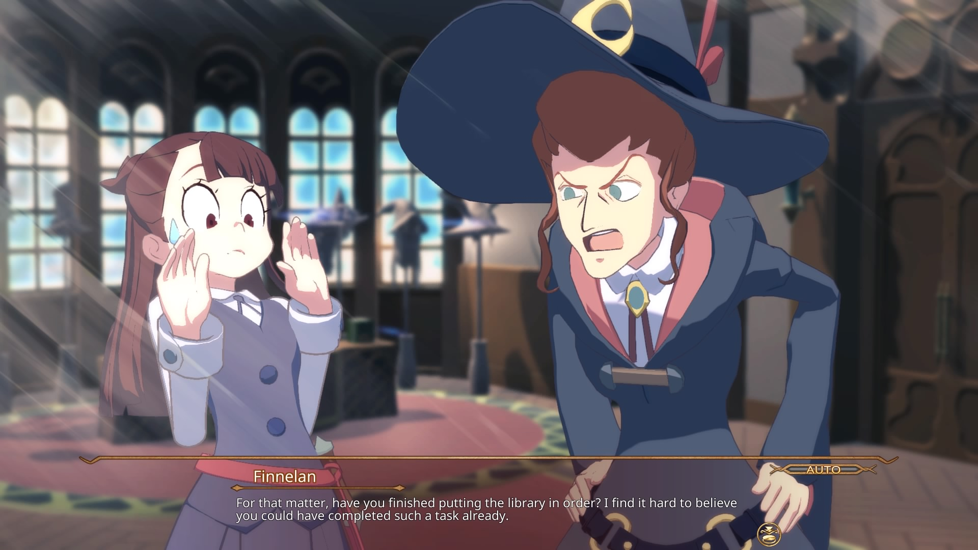 Little Witch Academia_ Chamber of Time_ps4_01.jpg