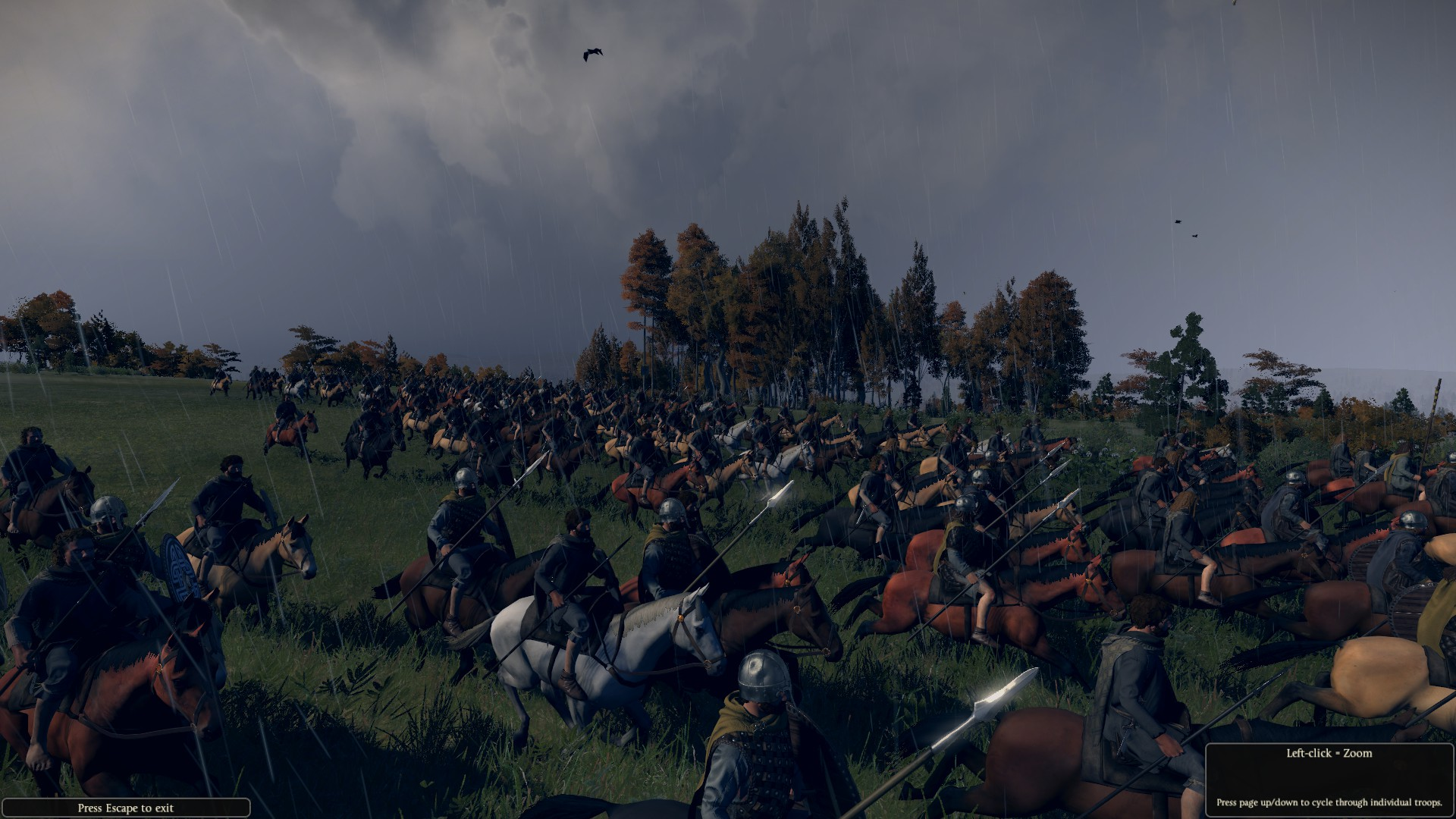 totalwarbritannia_pc_20.jpg