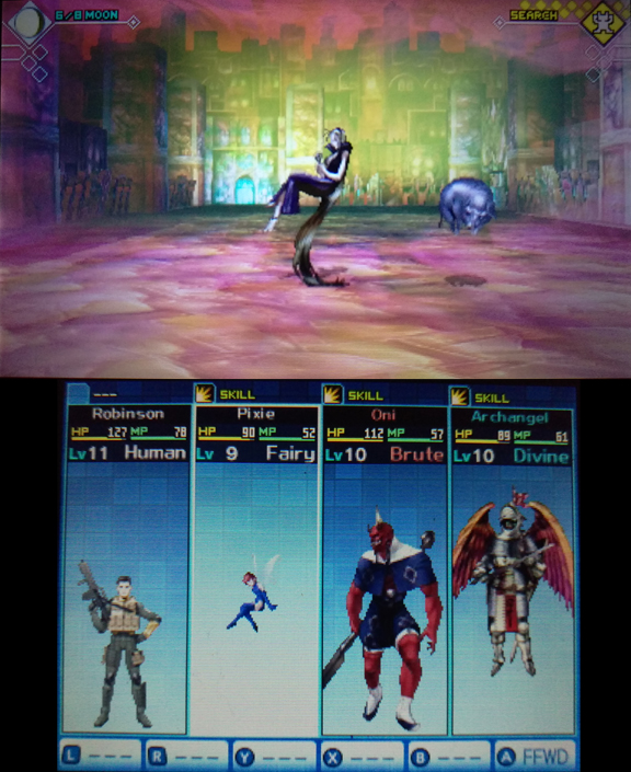 Battle copy.jpg