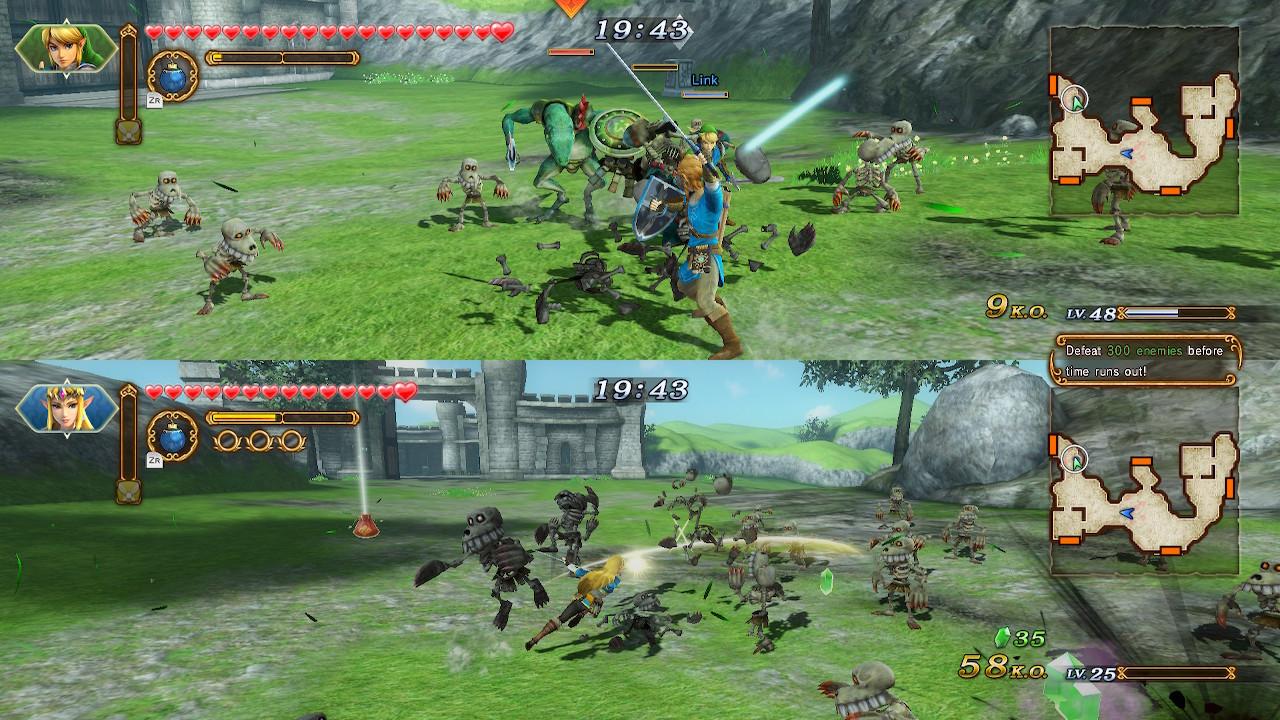HyruleWarriorsDefinitiveEdition_Switch_Review5.jpg.jpg
