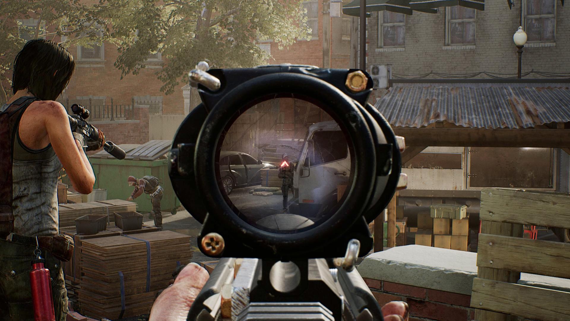 Overkills The Walking Dead_E3_6.jpg