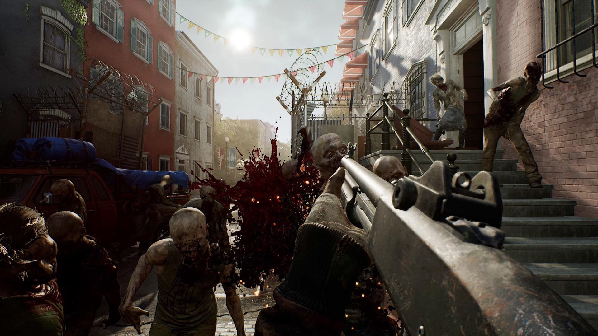 Overkills The Walking Dead_E3_1.jpg