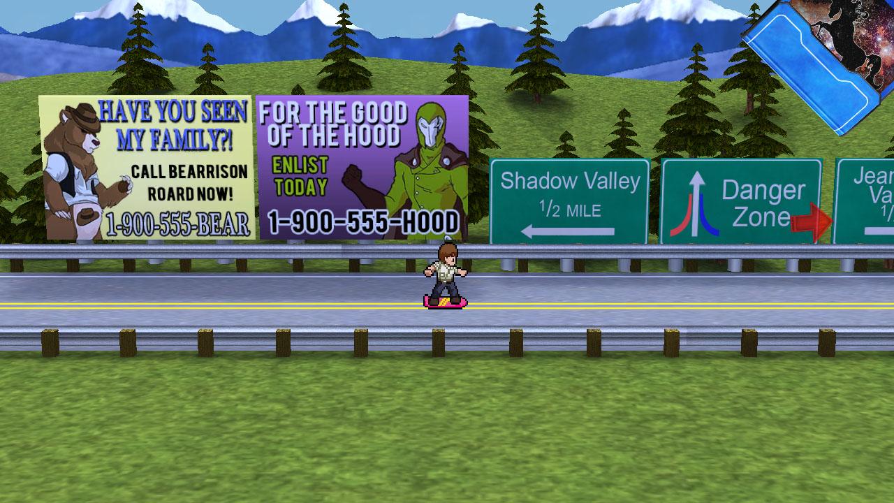 x-screenshot2.jpg