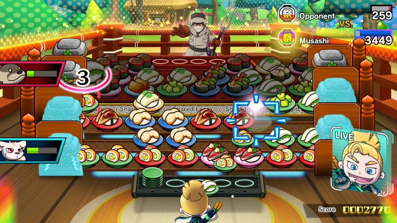 SushiStriker_Switch_Review3.jpg.jpg