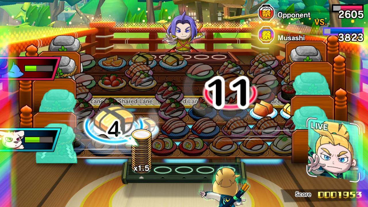 SushiStriker_Switch_Review4.jpg.jpg