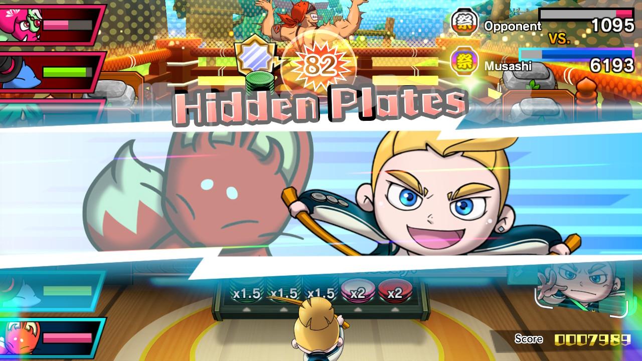 SushiStriker_Switch_Review5.jpg.jpg