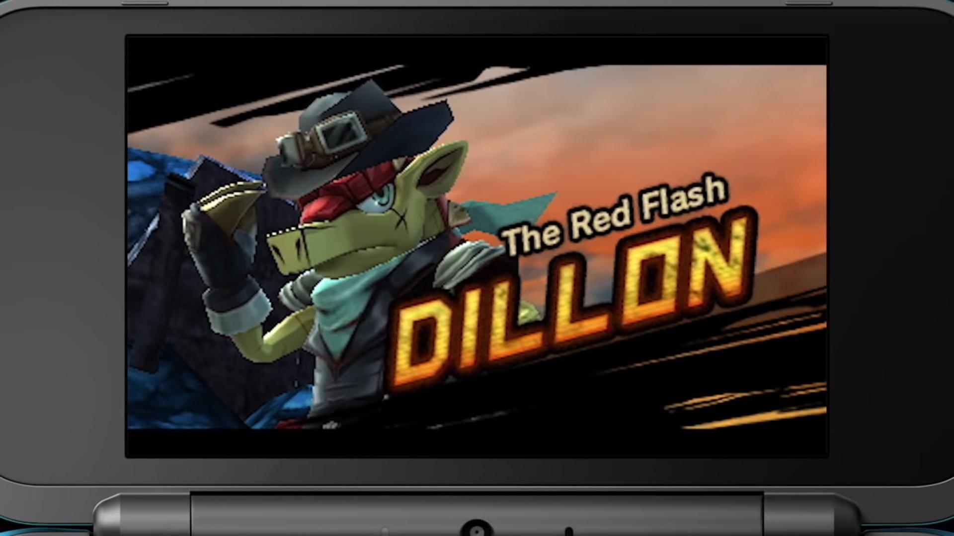 Dillon's Dead-Heat Breakers - 1.jpg