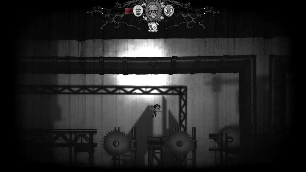 DreamAlone_Switch_Review2.jpg.jpg