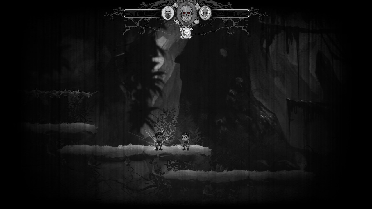 DreamAlone_Switch_Review4.jpg.jpg
