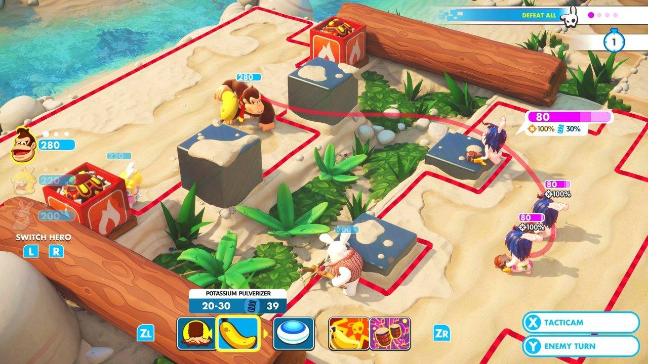 Mario+RabbidsDonkeyKongAdventure_Switch_Reviews1.jpg