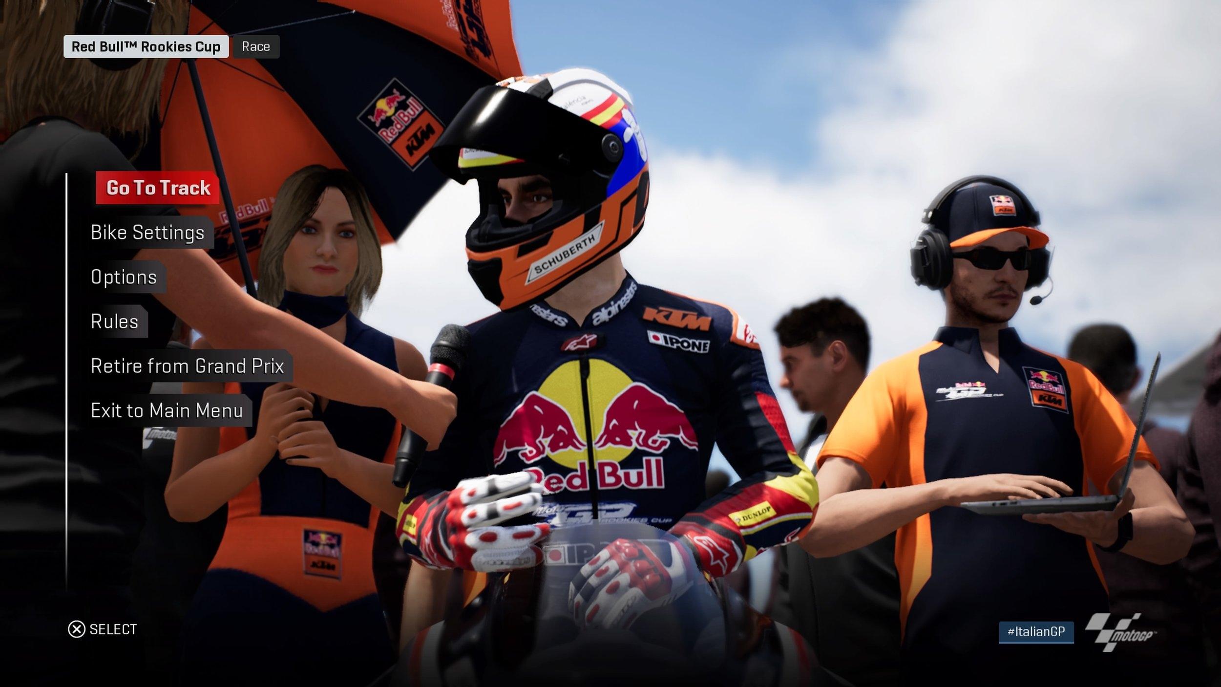 MotoGP18_PS4_Review_6.jpg