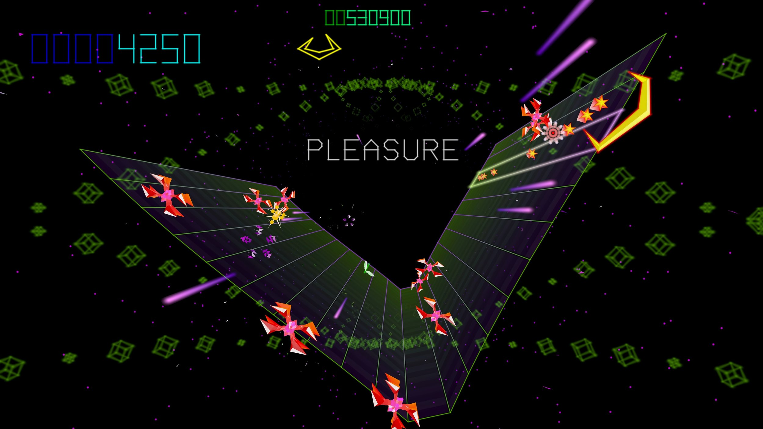 Tempest4000_PS4_Review_2.jpg
