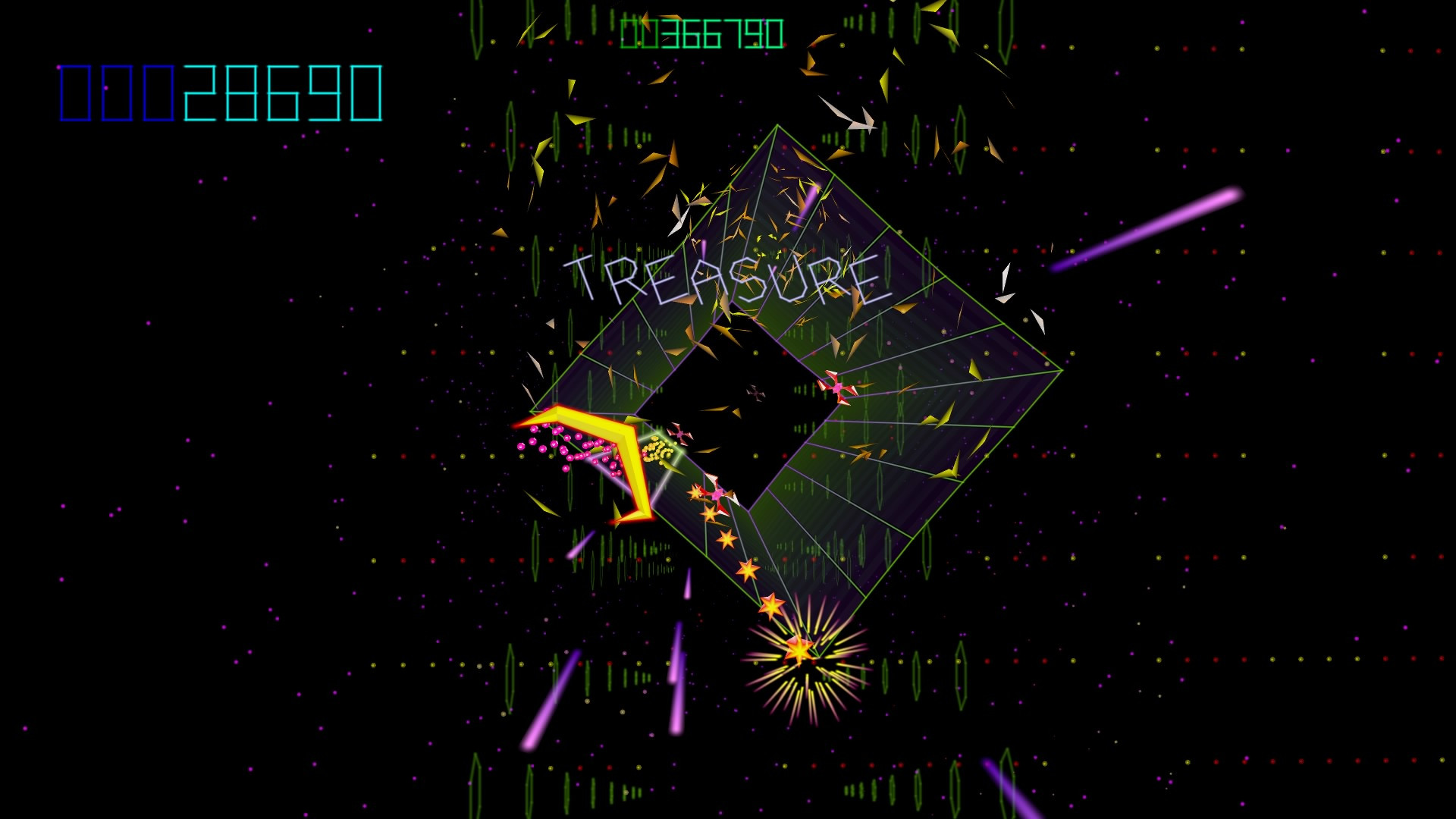 Tempest4000_PS4_Review_5.jpg