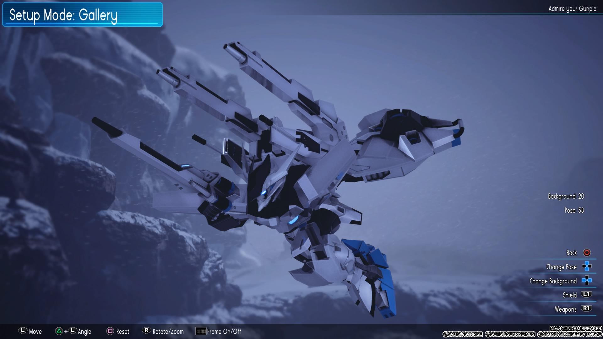 New_Gundam_Breaker_PS4_03.jpg