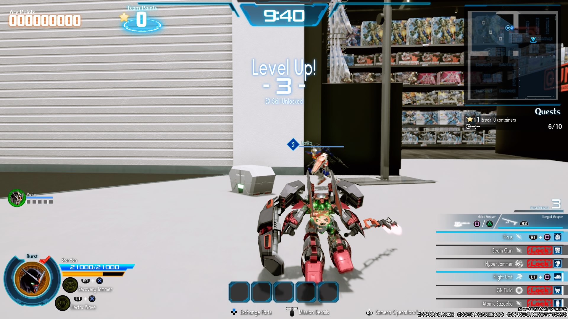 New_Gundam_Breaker_PS4_01.jpg