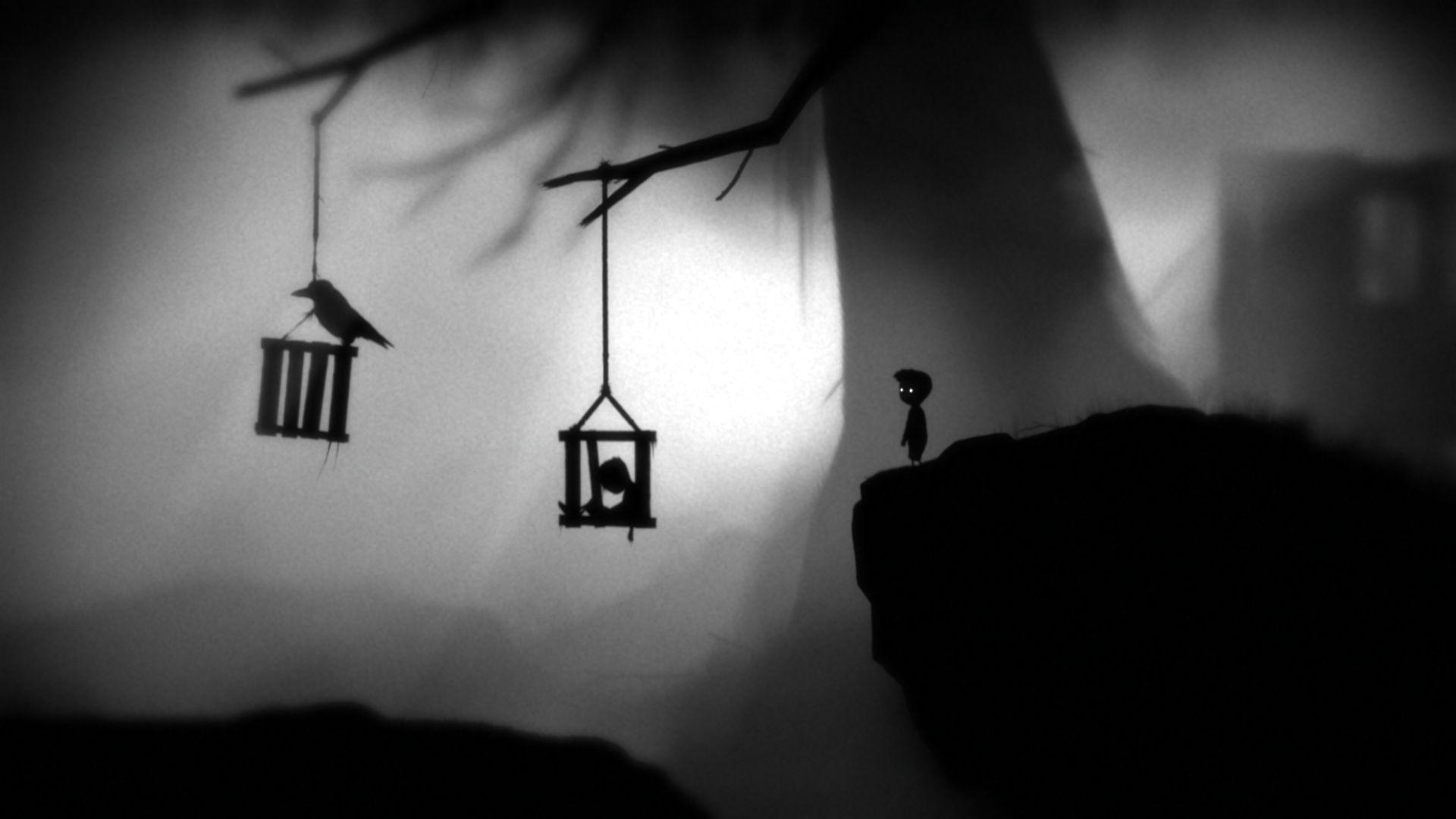 Limbo_Switch_01