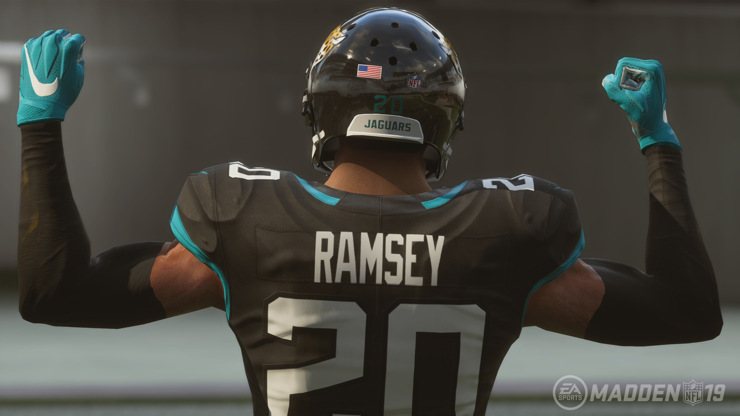 M19_Ramsey_01.png