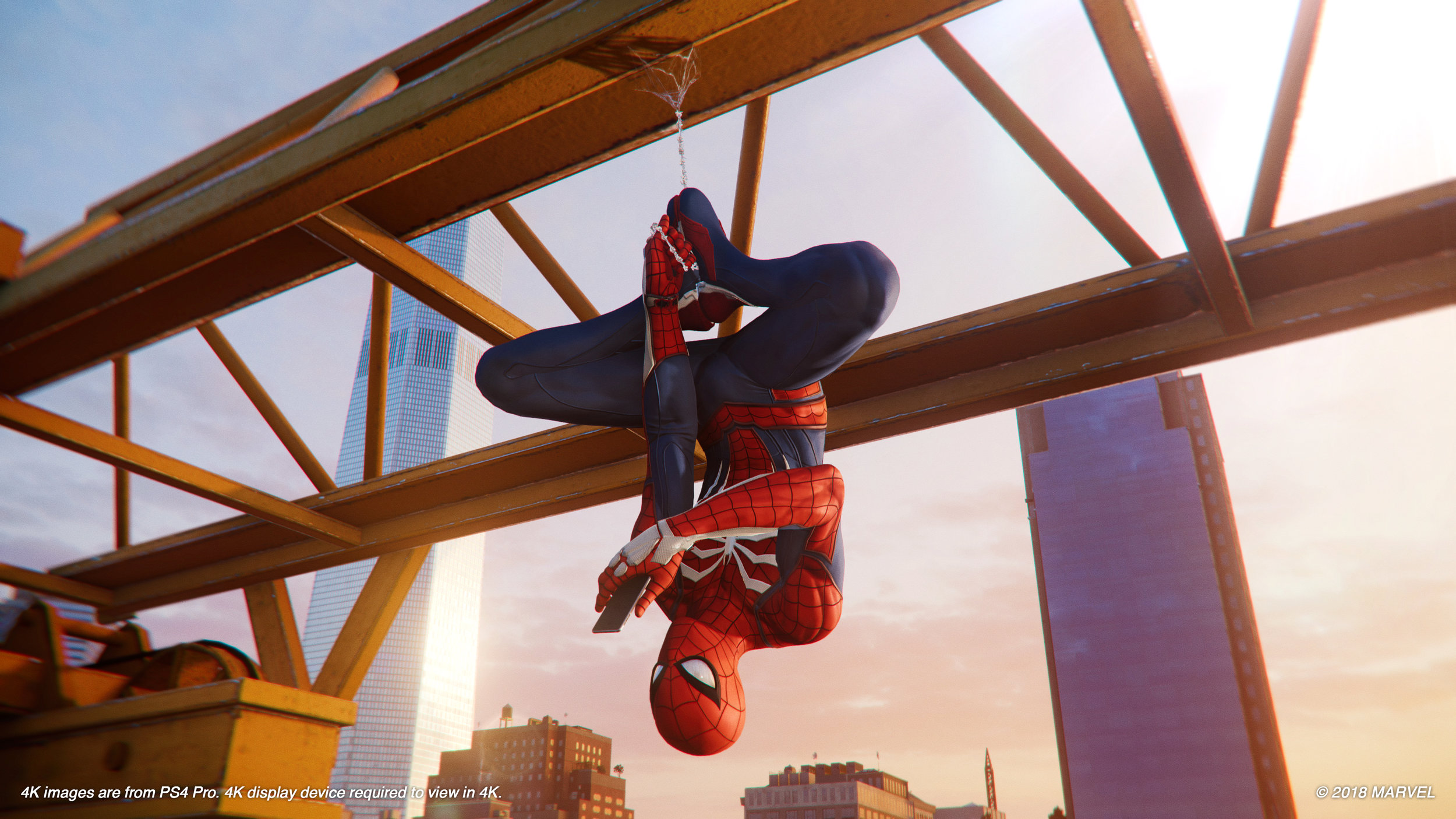 Spider-Man_PS4_Hanging.jpg