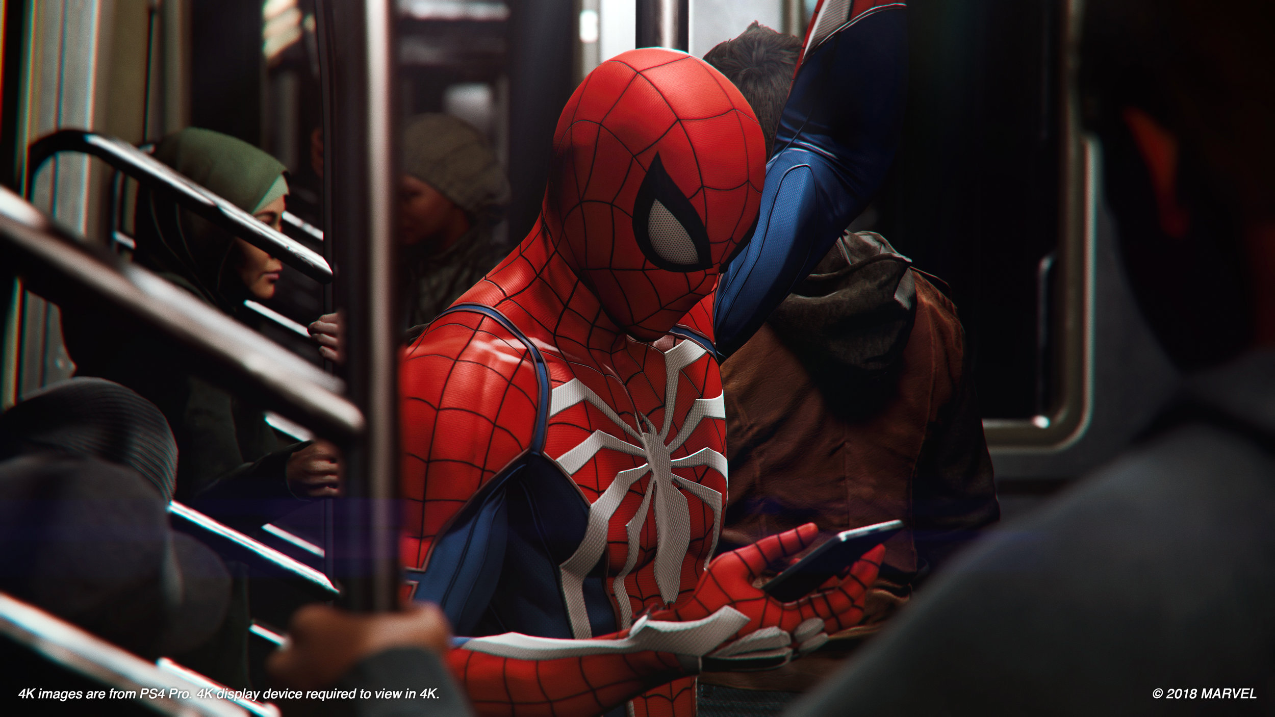 Spider-Man_PS4_Subway.jpg