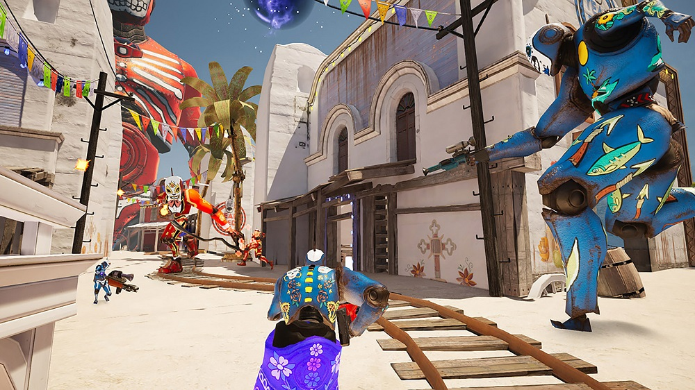 Morphies Review 2.jpg