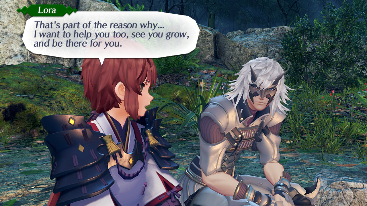 XenobladeChronicles2Torna1_Switch_Review.jpg