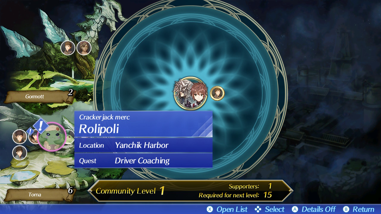 XenobladeChronicles2Torna4_Switch_Review.jpg