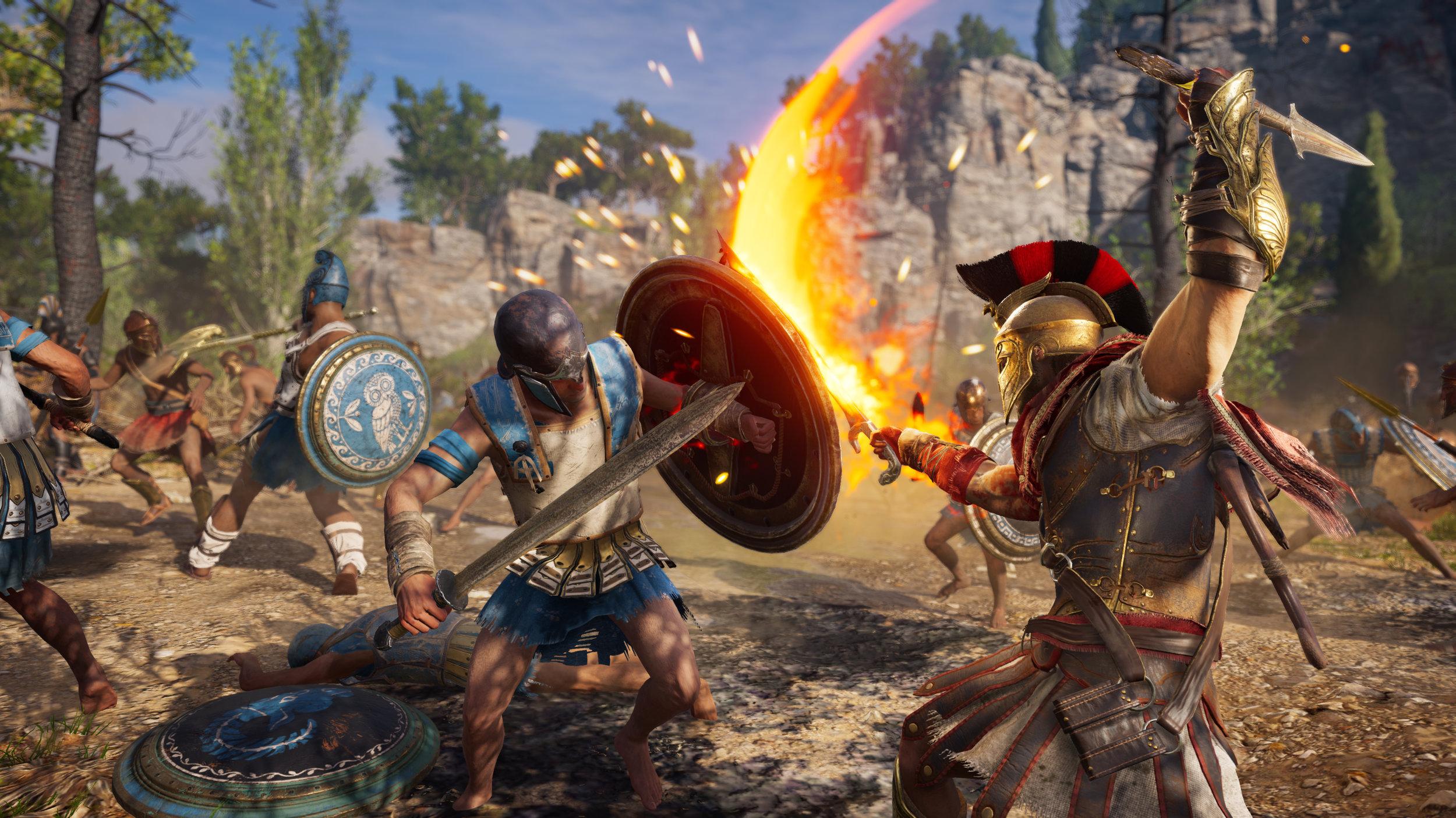 AssassinsCreedOdyssey_PS4_Reviews4.jpg.jpg