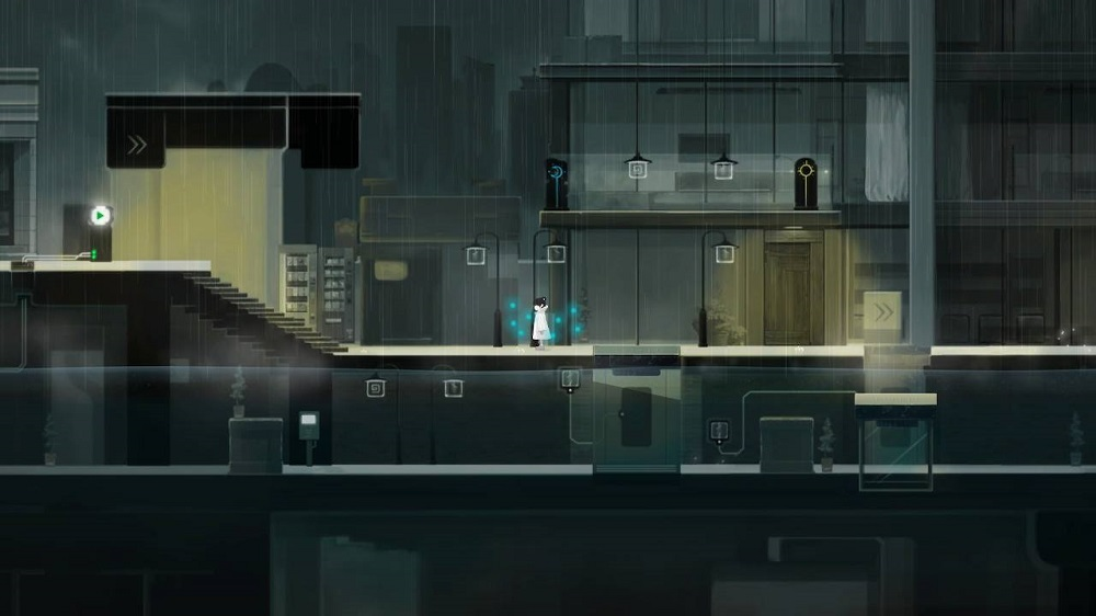 FloodOfLight_NintendoSwitch_Review_3.jpg