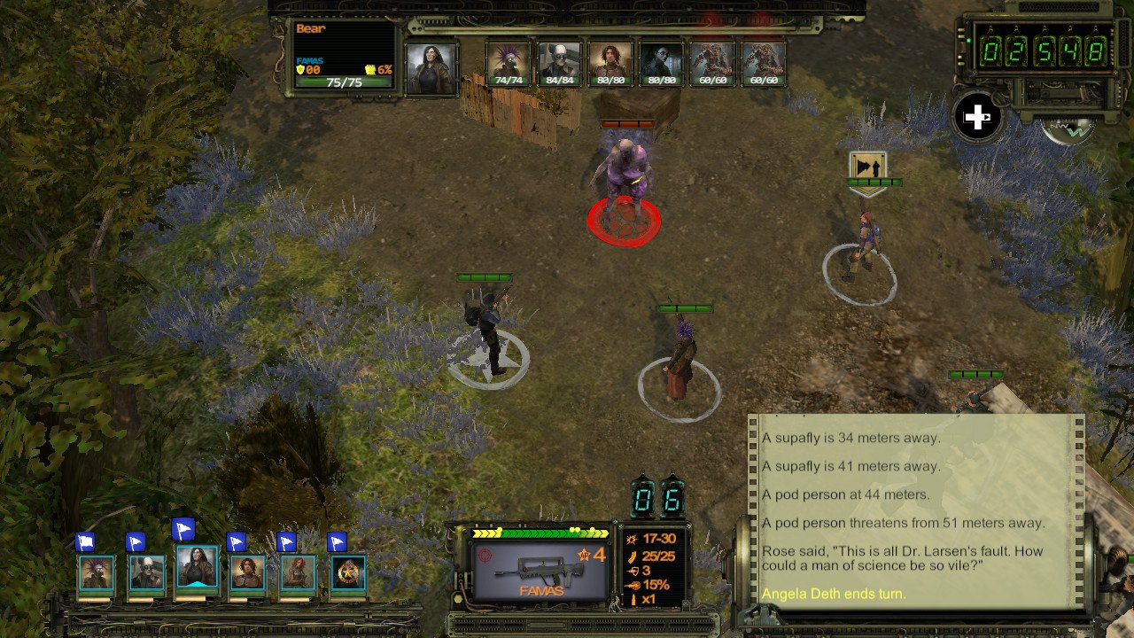 wasteland2_switch_review2.jpg