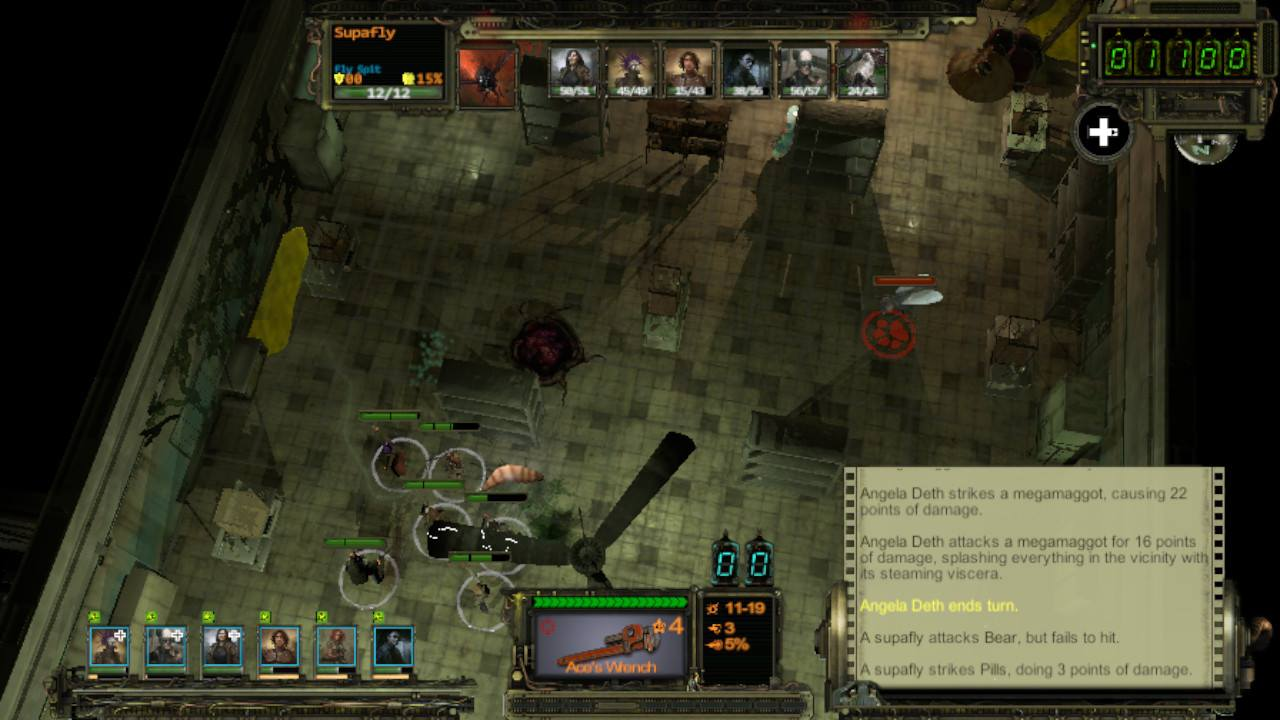 wasteland2_switch_review3.jpg