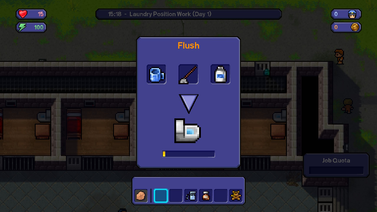 Flush.jpg