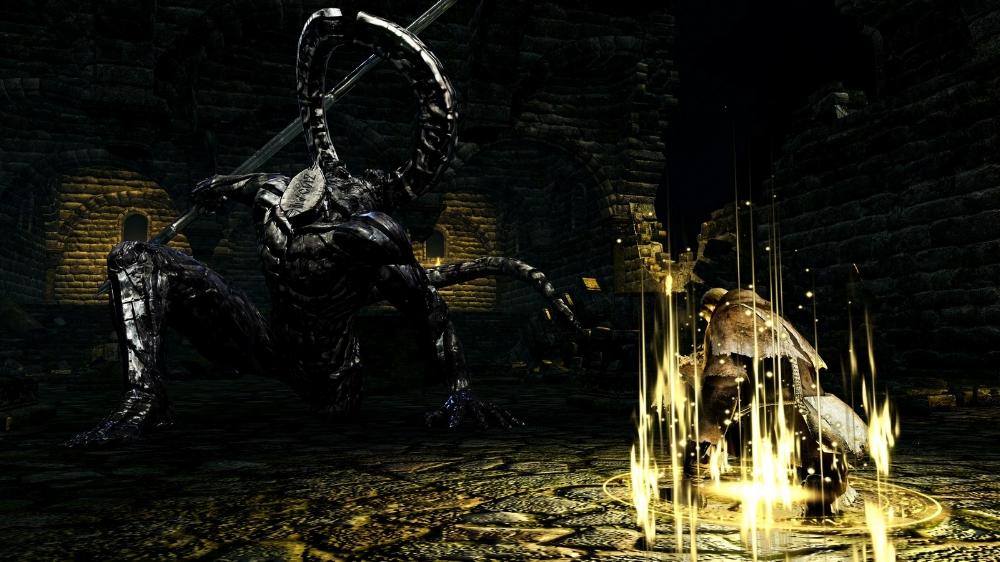 dark-souls-remastered-1.jpg