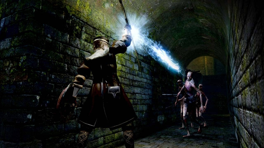 dark-souls-remastered-switch-review-4.jpg