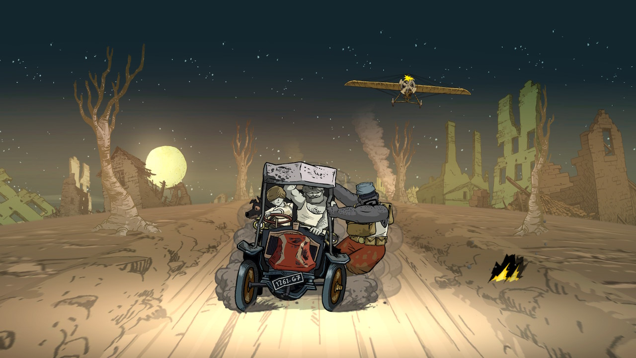 ValiantHearts_Switch_Review5.jpg.jpg