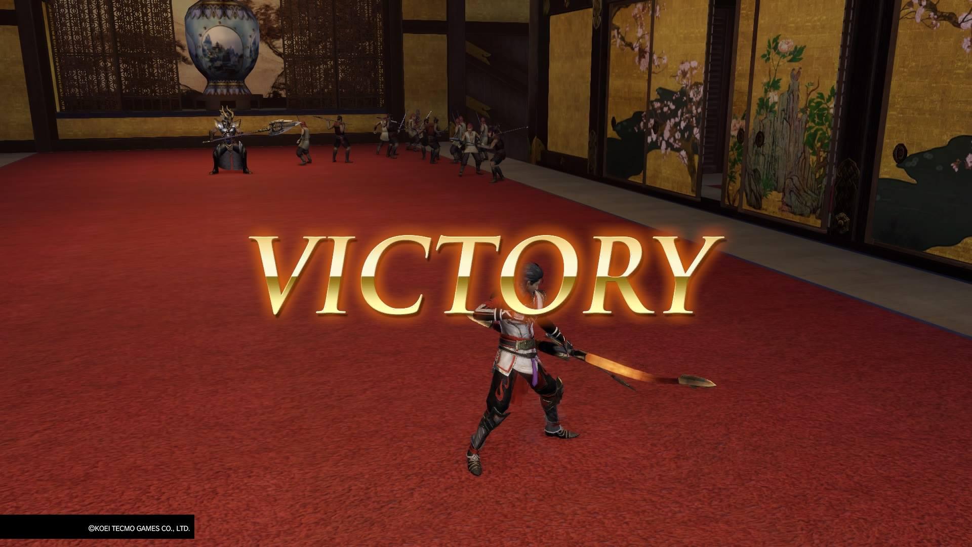 warriorsorochi4_ps4_review7.jpg