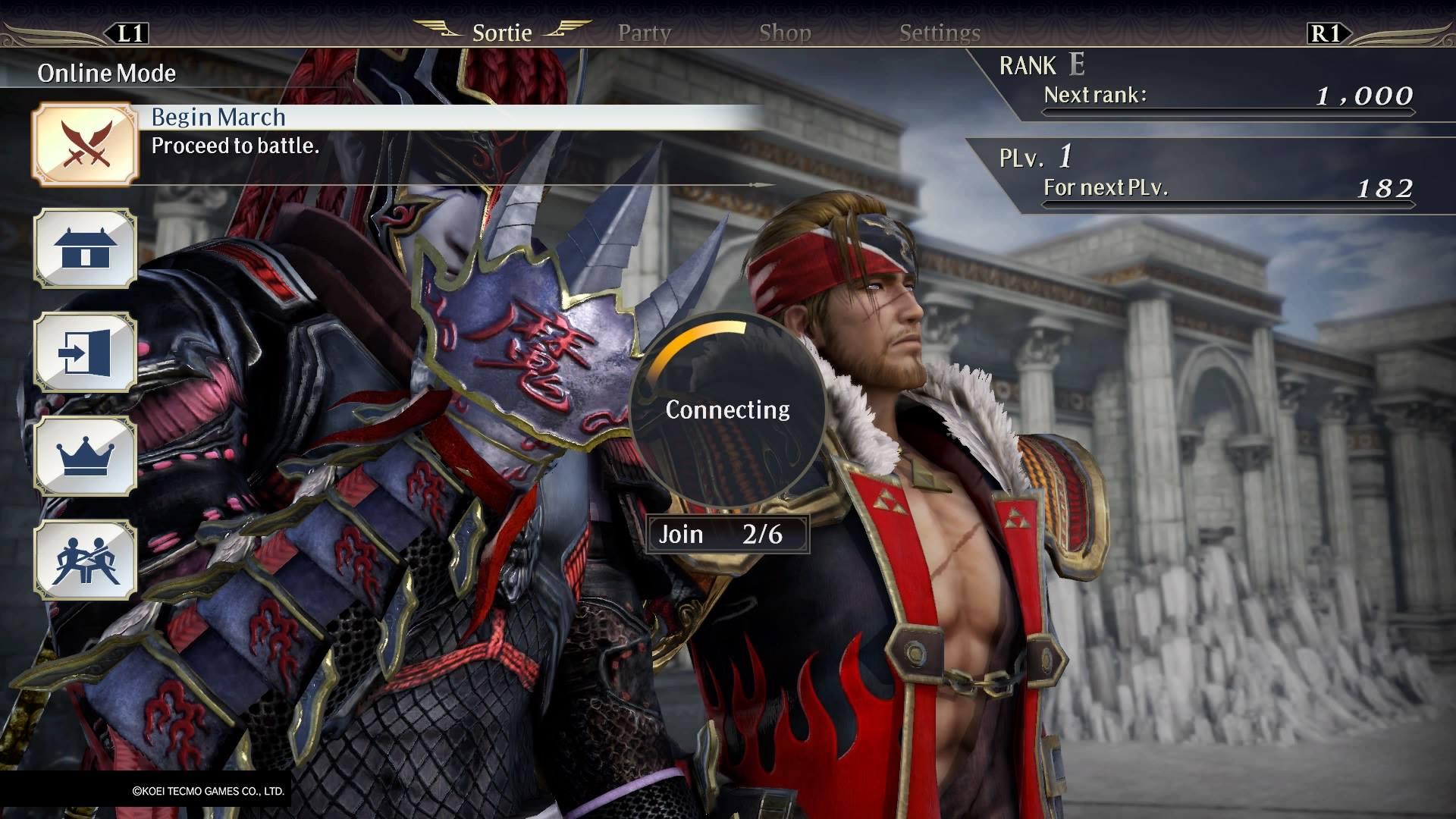 warriorsorochi4_ps4_review5.jpg