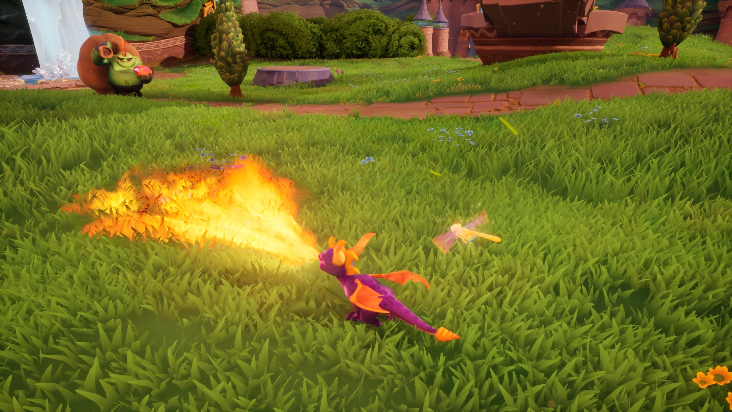 Spyro Reignited Trilogy_20181114202742.jpg