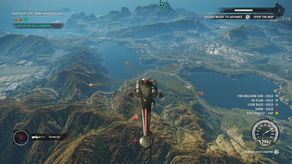 just-cause-4-avalanche-studios-apex-engine-pc-version-steam-review-re9.jpg