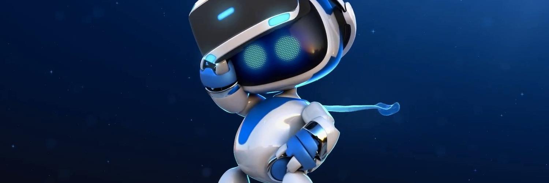astrobot_goty2018.jpg