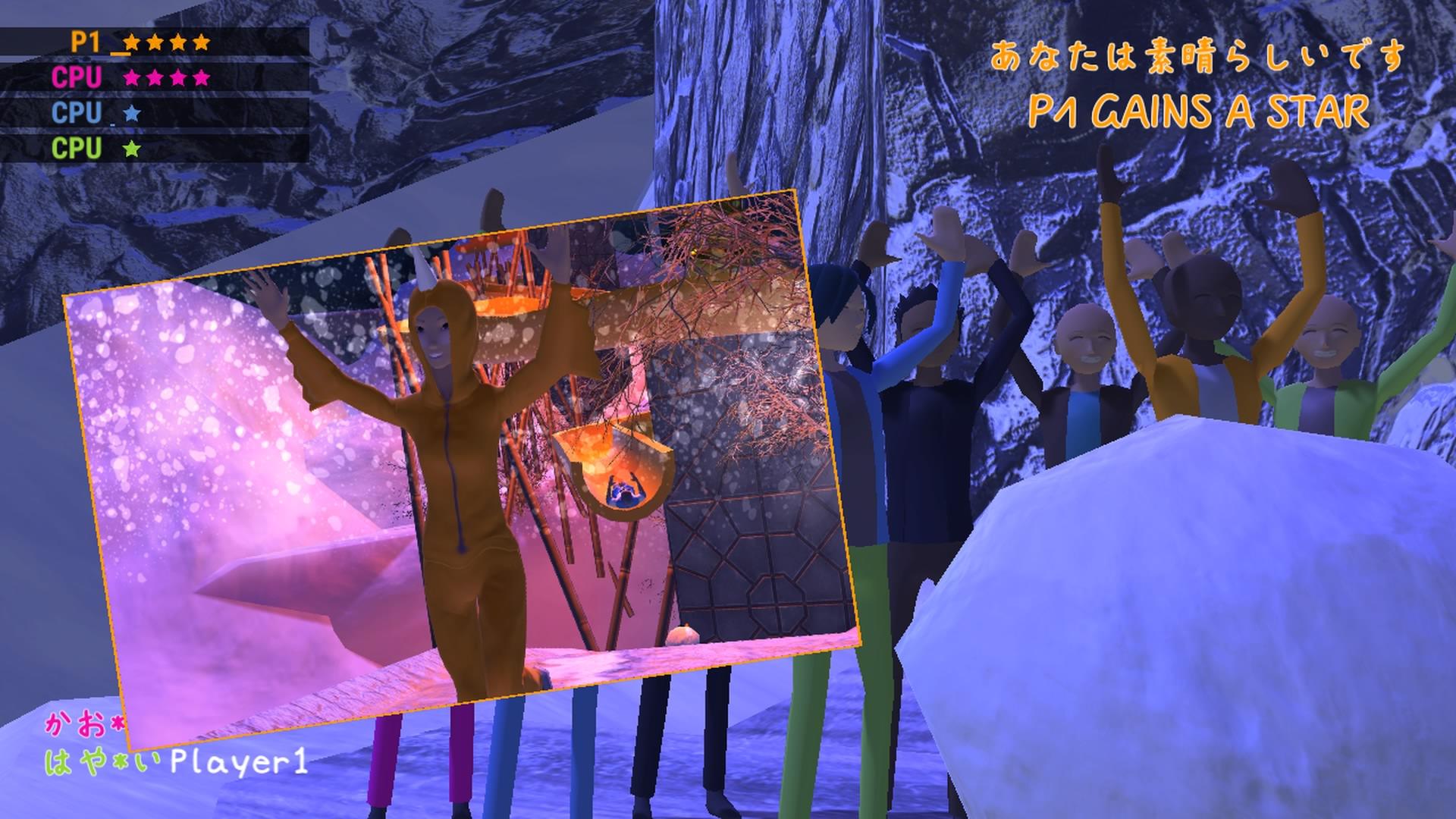 NipponMarathon_ps4_02.jpg