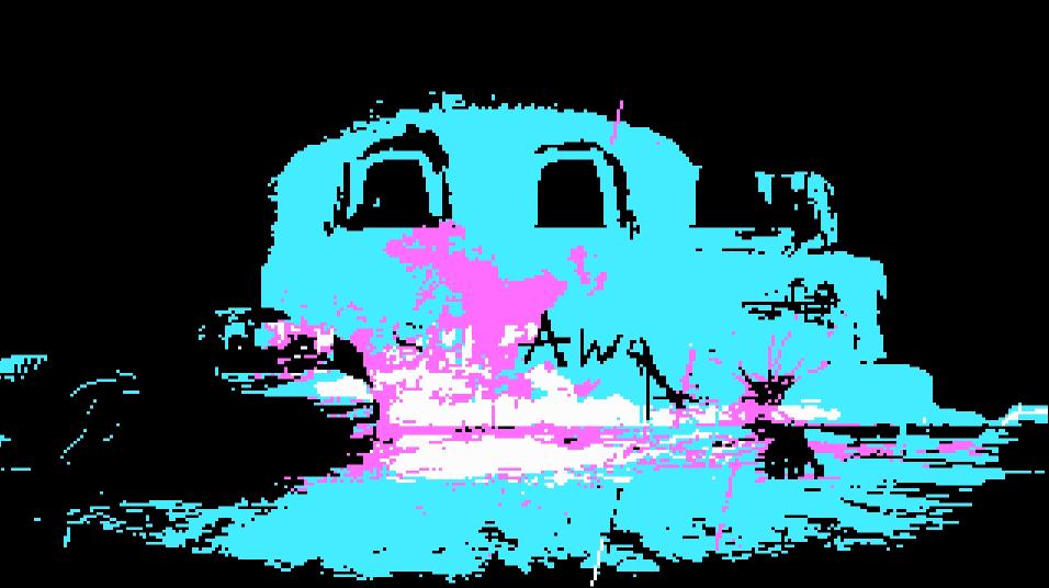 capture-runaway_1_orig.png