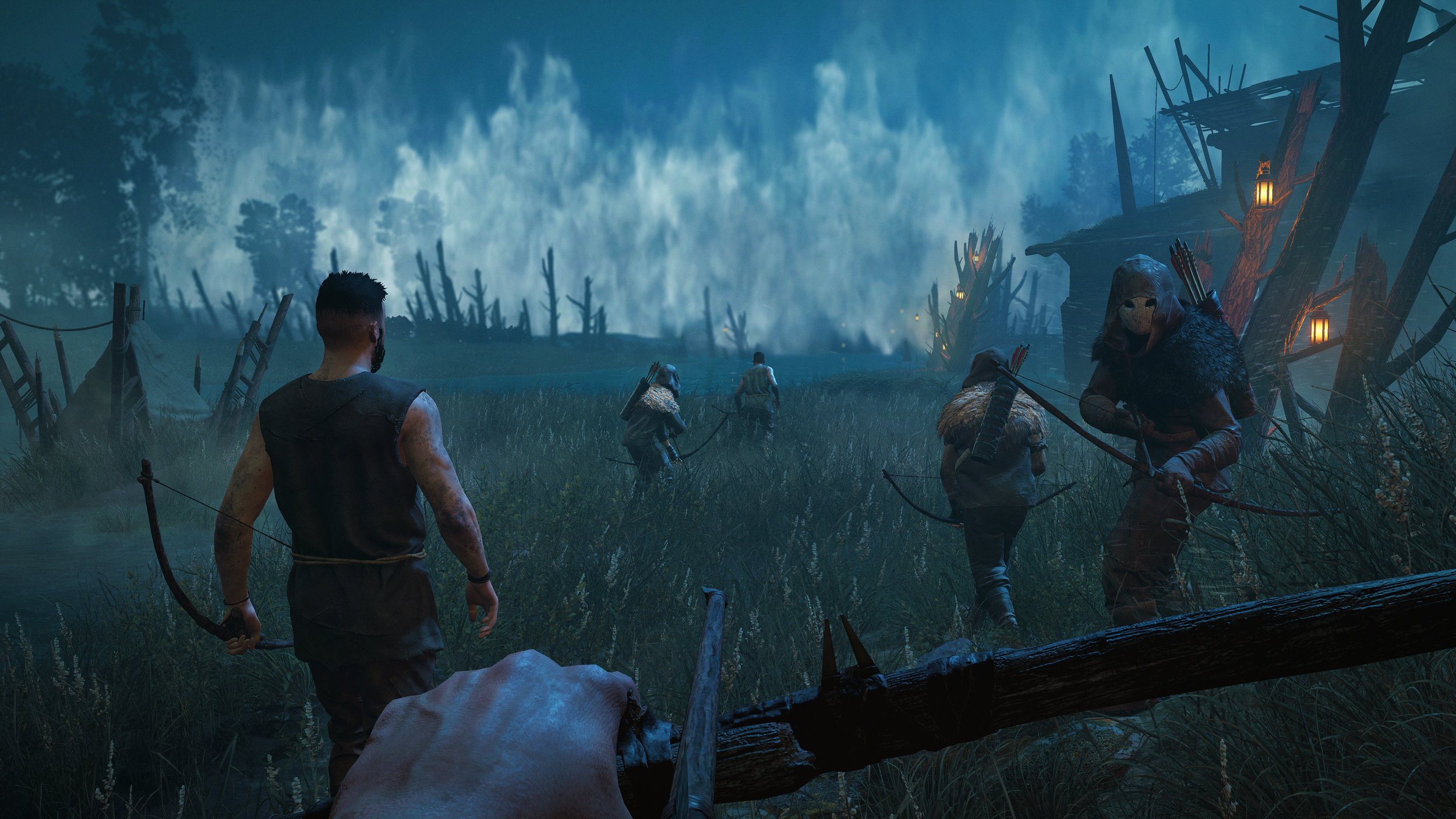 FarCryNewDawn_PS4_Preview1.jpg.jpg