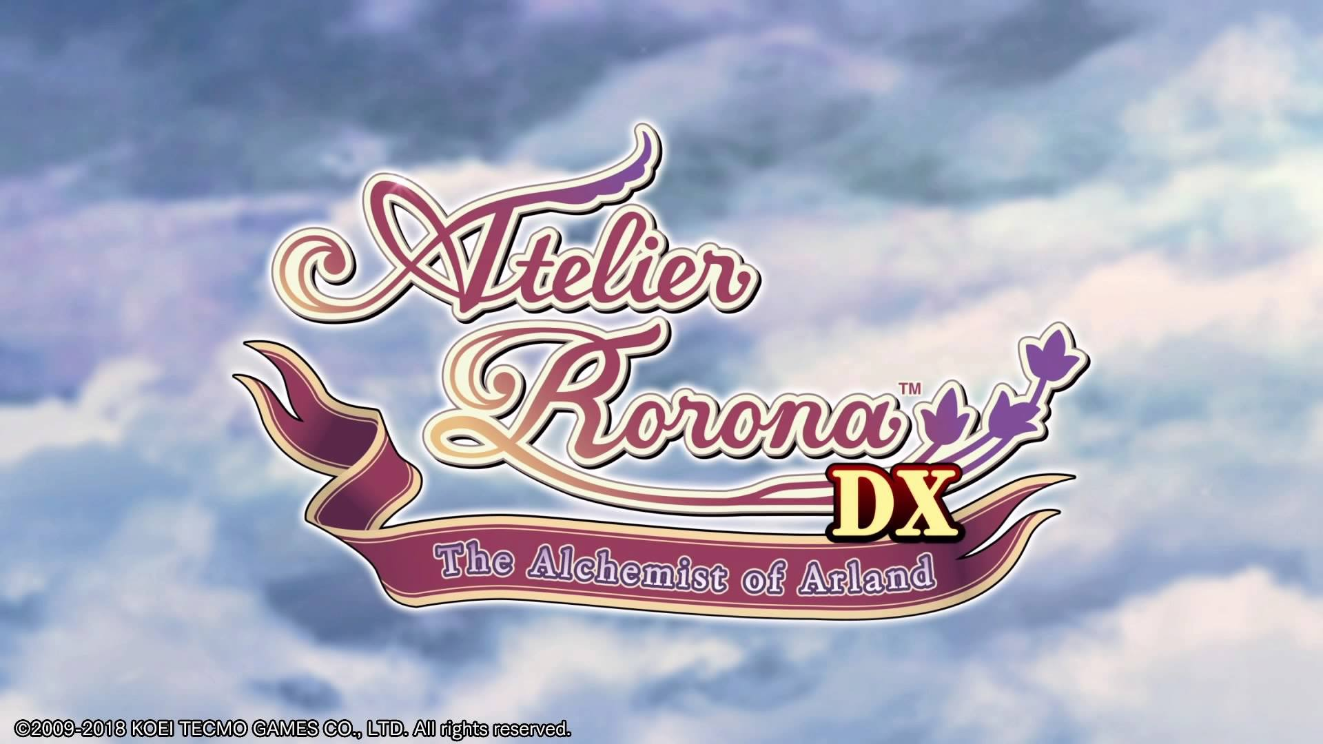 atelierarland_ps4_review2.jpg