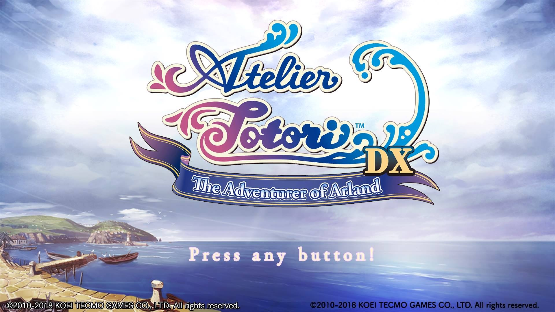 atelierarland_ps4_review7.jpg