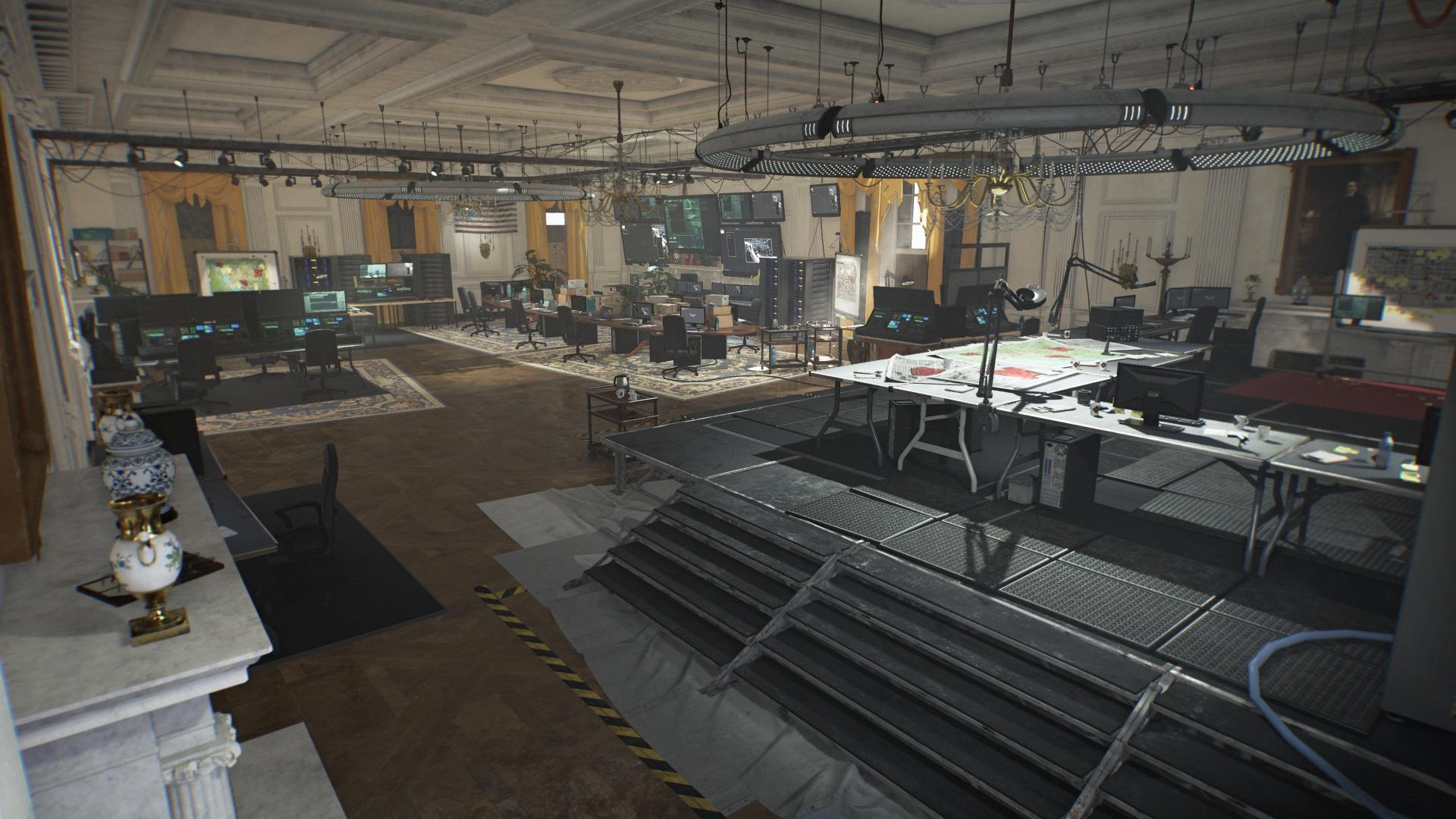 the division interior 2.jpg