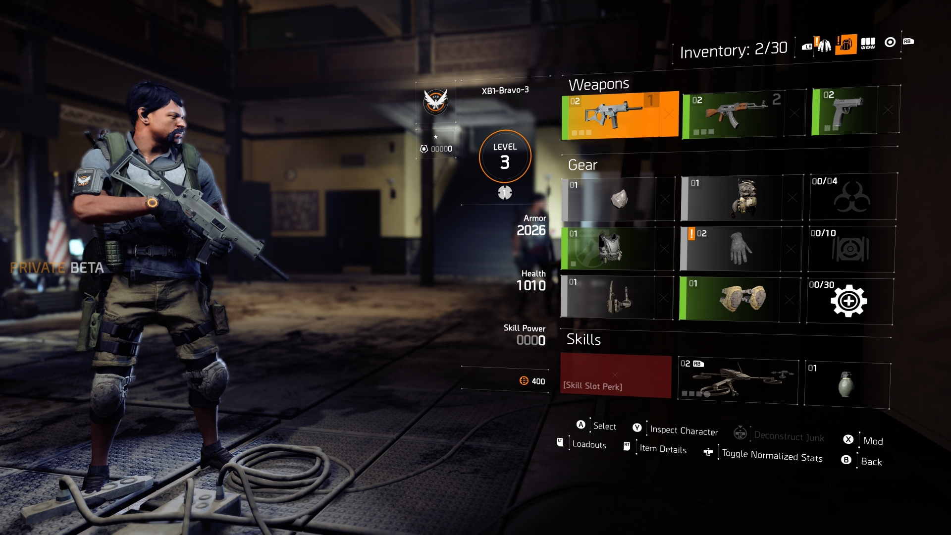 The Division Preview 6.jpg