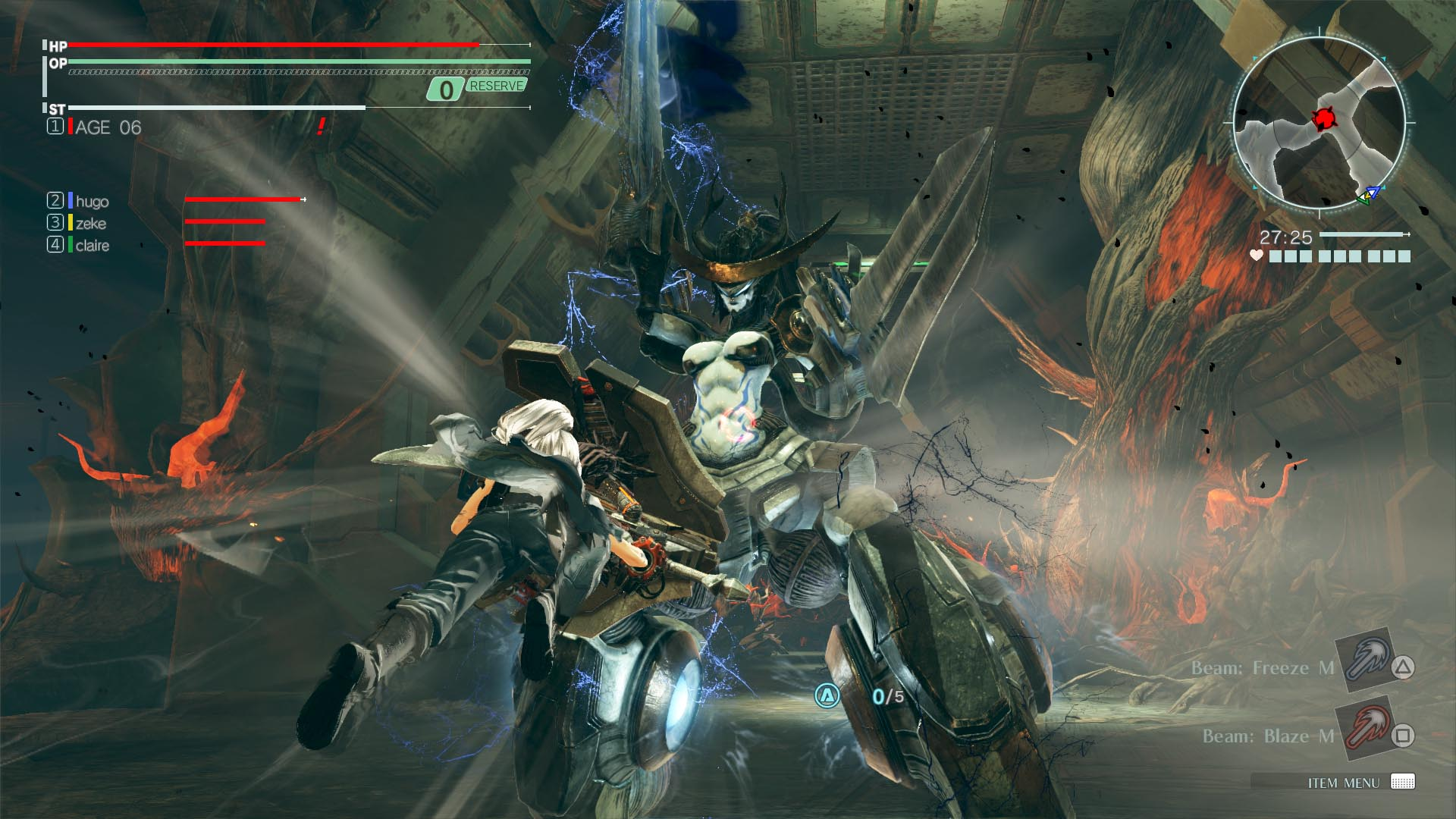 godeater3_ps4_03.jpg